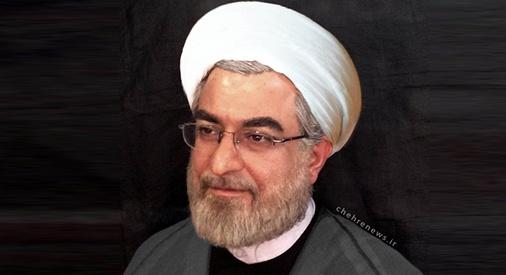 حسن_روحانی_01