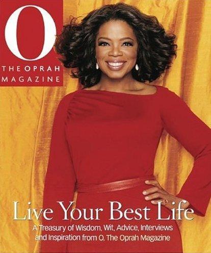 O_Magazine_cover_0-(alihosseini.ir)