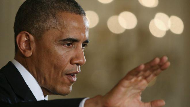 Obama(AliHosseini.ir)