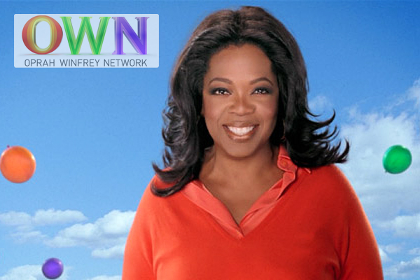 Oprah-Winfrey-Own-Network-(alihosseini.ir)